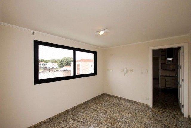 São Paulo - Apartamento Padrão - PLANALTO PAULISTA - Foto 4