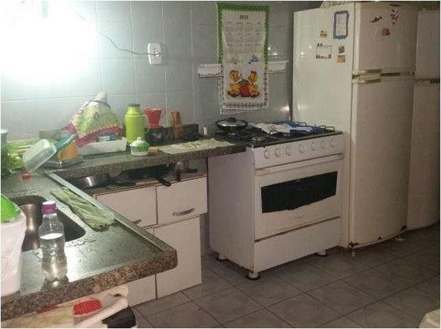Engenho Novo  Rua Martins Lage - Casas Duplex  Perfeito para 2 famílias  - Próximo Rua Joa - Foto 15
