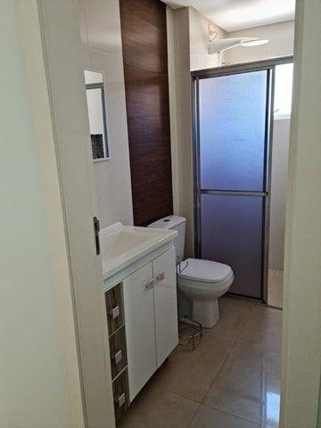 Vendo apartamento no Jardim La Salle com 151m² - Foto 14