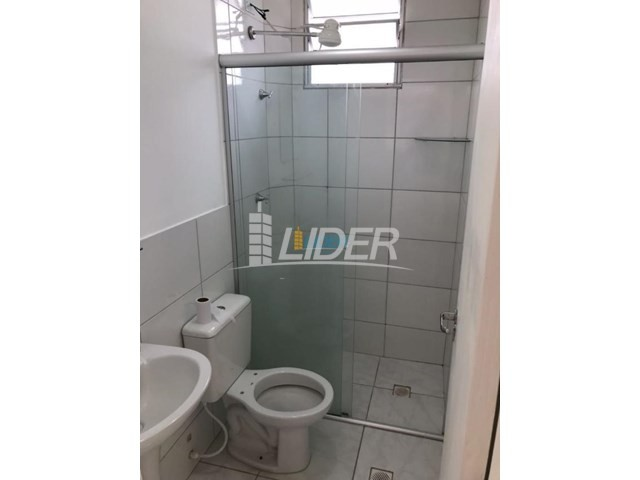 Apartamento à venda com 2 dormitórios em Shopping park, Uberlandia cod:21150 - Foto 5