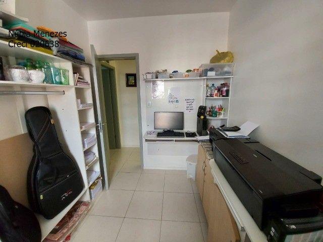 Apartamento no Barbalho - 02 quartos - Foto 15