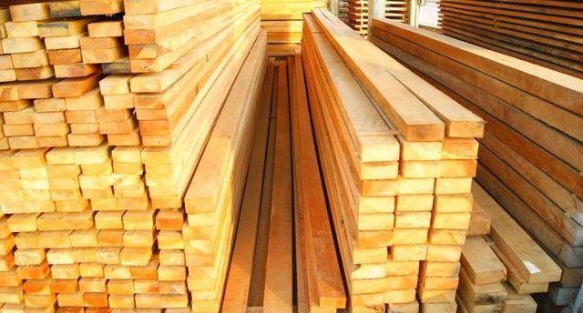madeiras em geral, melhor preço!