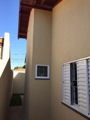 Linda Casa Nova Lima - Foto 15