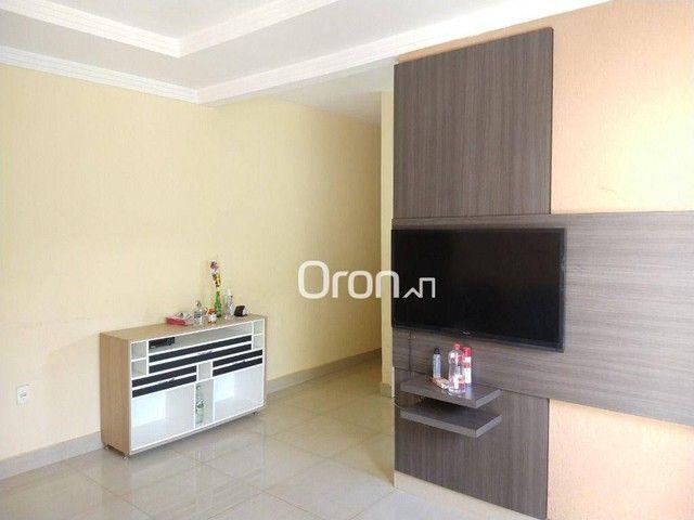 Casa à venda, 120 m² por R$ 239.000,00 - Mansões Paraíso - Aparecida de Goiânia/GO