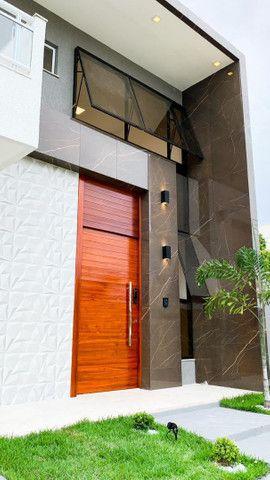 Construa sua casa personalizada em um condomínio clube  - Foto 8