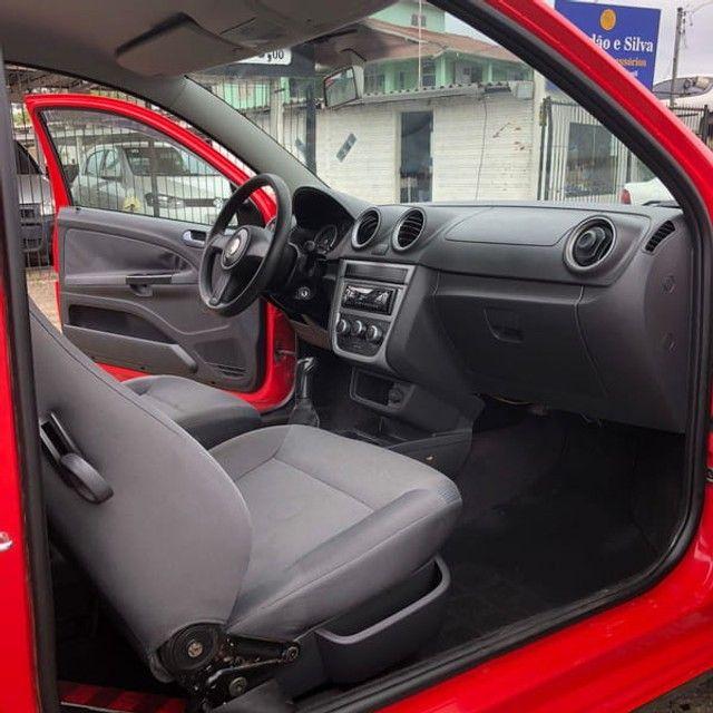 Volkswagen SAVEIRO 1.6 CE - Foto 6