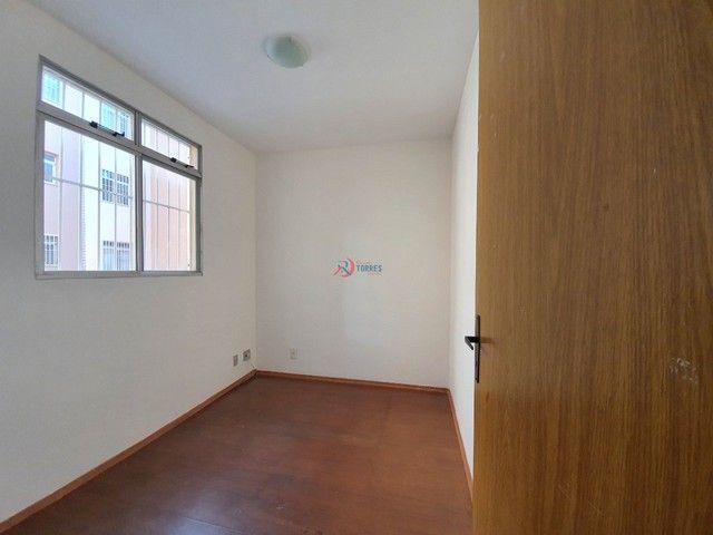 Contagem - Apartamento Padrão - Jardim Riacho das Pedras - Foto 11