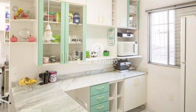 Apartamento à venda 3 quartos 1 suíte 1 vaga - Santa Efigênia - Foto 19