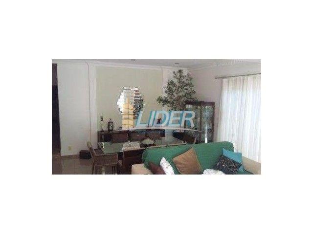 Casa à venda com 4 dormitórios em Morada da colina, Uberlandia cod:19968