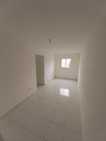 Apartamento no Bendito Bentes, 100 Mil - Foto 4