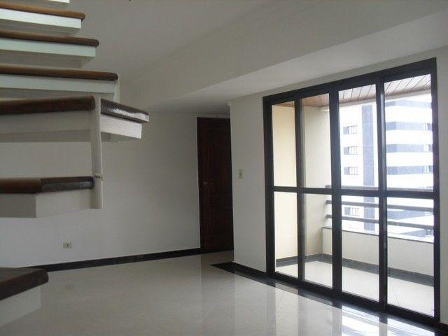 São Paulo - Apartamento Padrão - VILA MASCOTE