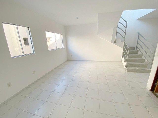 Vendo lindo apartamento na serraria - Foto 8