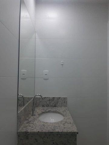 A RC+Imóveis aluga apartamento com vista privilegiada no Centro de Três Rios-RJ - Foto 9
