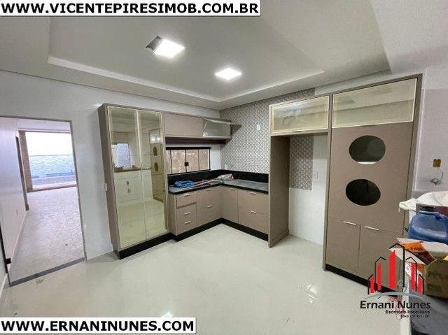 Moderna Casa Rua 03 3 Qtos 2 Stes  - Ernani Nunes  - Foto 4