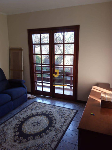 Linda Casa à venda, 392 m² po Solar de Itamaracá - Indaiatuba/SP - Foto 13