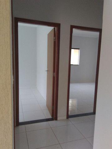 Casa  no Setor Itanhanga I - Foto 11