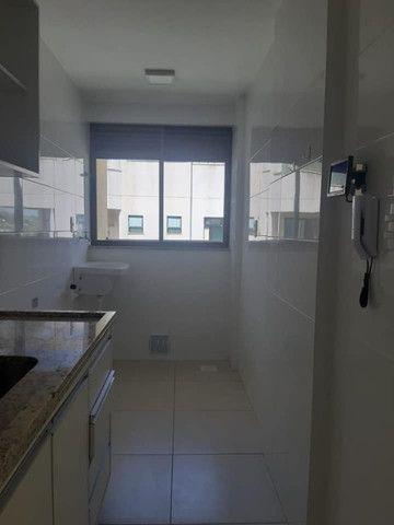 A RC+Imóveis aluga apartamento com vista privilegiada no Centro de Três Rios-RJ - Foto 5