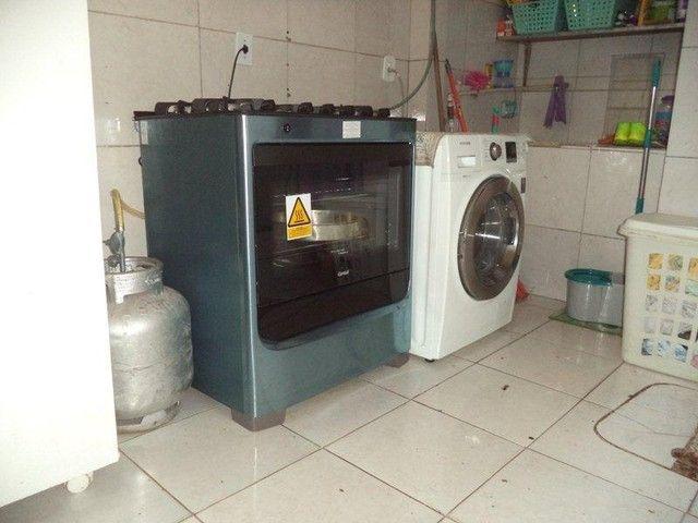 Engenho Novo - Rua Matias Aires - Casa de Vila - 2 quartos - Vaga - JBM606118 - Foto 13