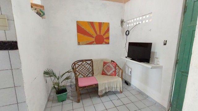 Casa de Praia Mobiliada 150,00 sábado e Domingo - Foto 2