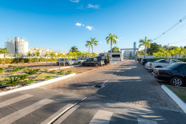 Apartamento para alugar com 2 dormitórios em Coophema, Cuiabá cod:47666