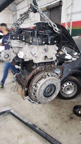 Mecânico automotivo - Foto 4