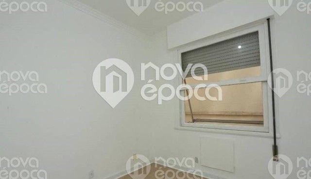 Apartamento à venda com 3 dormitórios em Copacabana, Rio de janeiro cod:CP3AP55929 - Foto 17