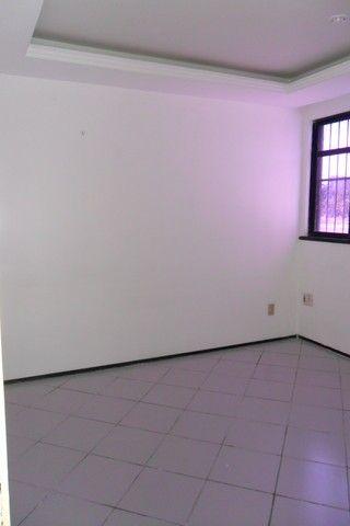 Apartamento próximo ao Parque Cocó, em área privilegiada - Foto 14