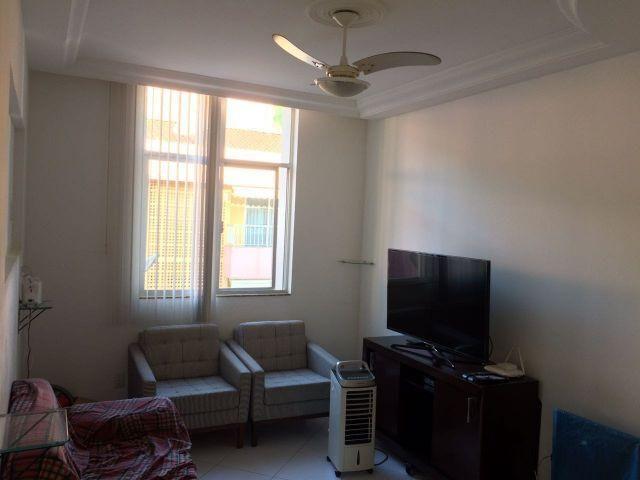 Apartamento bairro Independência, 3 quartas, financiável