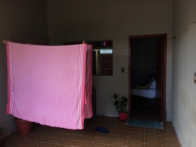 2 Casas 3 Quartos Cada Setor Tradicional Planaltina DF - Foto 11