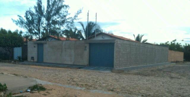 Casa em Parnaíba Piauí