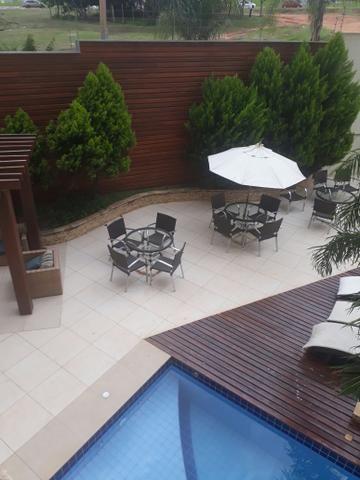 Ótimo Apartamento 2 Qtos Samambaia