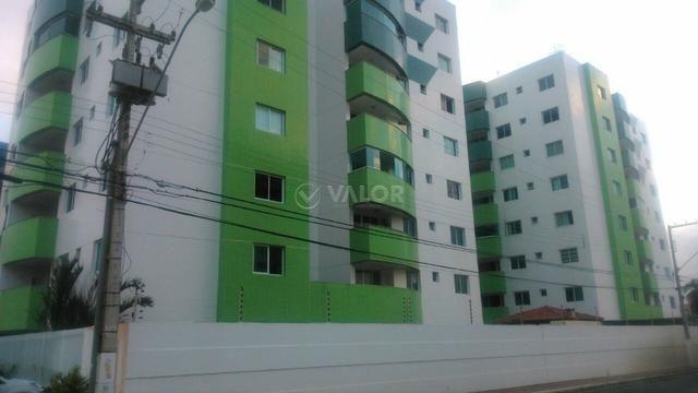 Apartamento-Atalai-Aracaju R$ 1.200,00