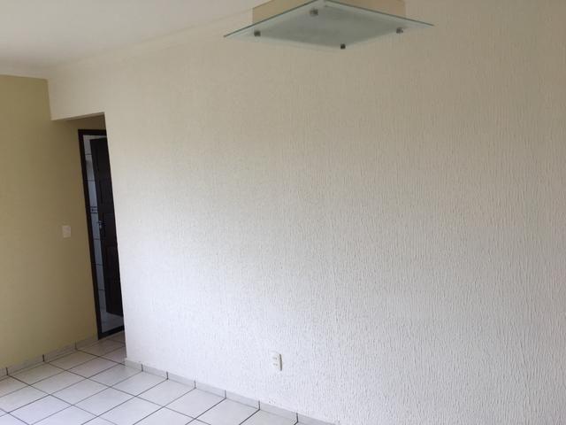Apartamento 2 quartos suite, aluguel