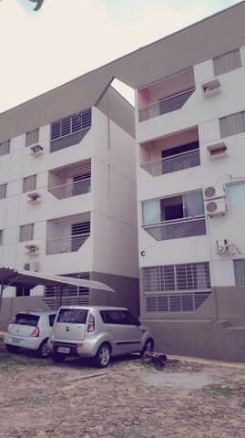 Condomínio Porto Seguro - Prox. nova Unimed