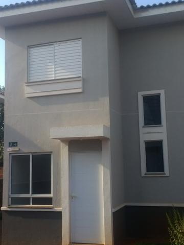 Casa/sobrado residencial Em Dourados Ms