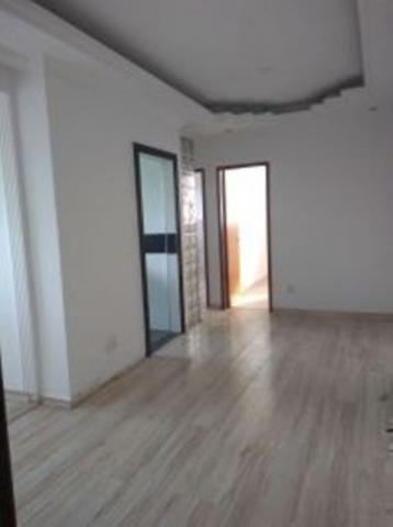 Ótimo apartamento 3 quartos com elevador no Manacas