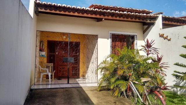 Casa no Parque Potira
