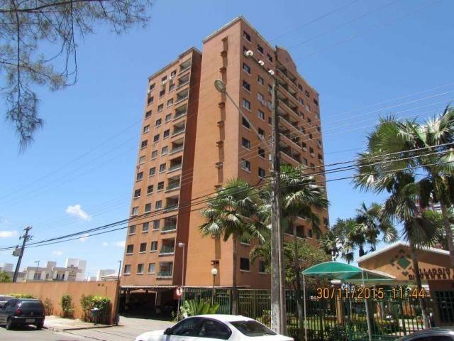 Apartamento Villaggio de Venézia