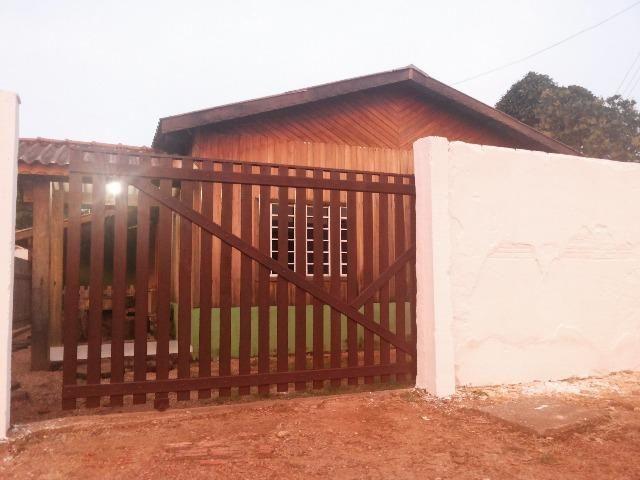 Aluga-se Casa próximo a Faculdade Unopar