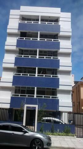 No centro da Ponta Verde - Faça sua Oferta