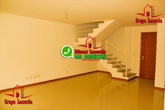 Apartamento Duplex, 280m², Bairro Laranjeiras, Morada do Parque, Novo, Agende sua Visita