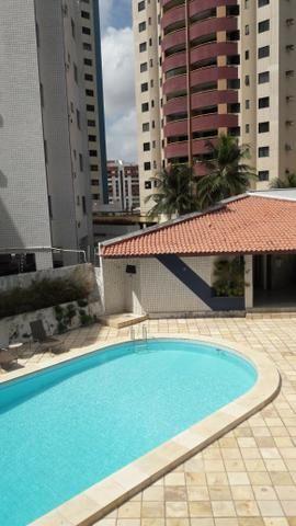 Apartamento Alto Padrão, Jardim Renascença, 3 Suítes - Foto 17