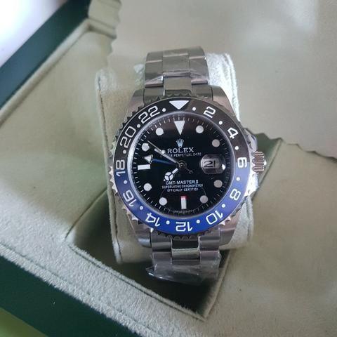 Bijouterias, relógios e acessórios - Recife, Pernambuco   OLX ff8525cfe1