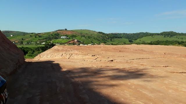 (R$108.000) Chácara 4.350m² (próximo ao Arizona) a 3km do Retiro dos Lagos - Foto 6