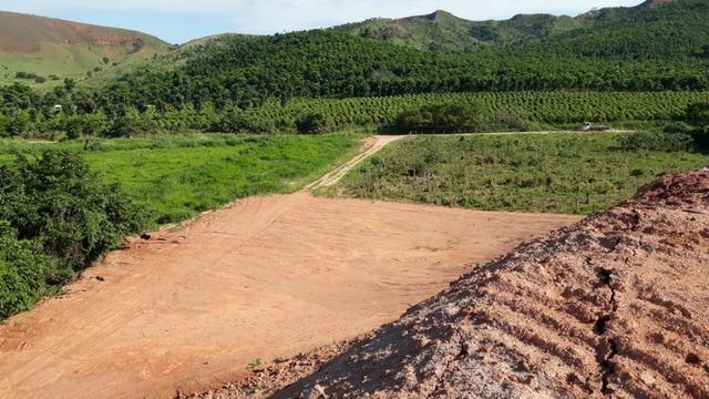 (R$108.000) Chácara 4.350m² (próximo ao Arizona) a 3km do Retiro dos Lagos - Foto 12