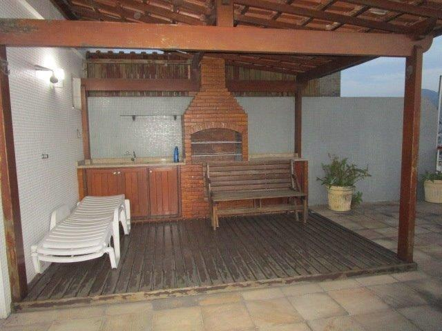Méier cobertura Vista Panorâmica 3 quartos (1 Suíte) 2 salas 4 banheiros JBCH50815 - Foto 17