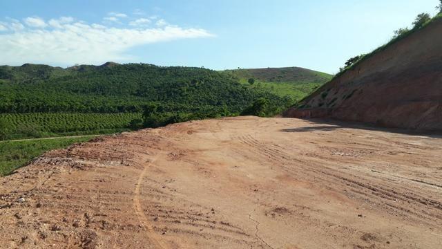 (R$108.000) Chácara 4.350m² (próximo ao Arizona) a 3km do Retiro dos Lagos - Foto 11