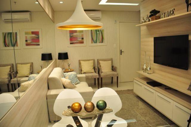 Conquista Aleixo itbi e registro gratis 2 qts c/ 1 suite/ 45 m2 aproveite Últimas Unidades