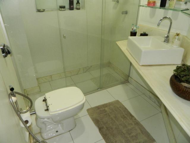 Apartamento para aluguel, 3 quartos, 1 vaga, Serra - Belo Horizonte/MG - Foto 13