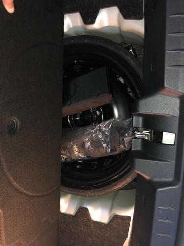 Mercedes-benz Slk-200 - Foto 19